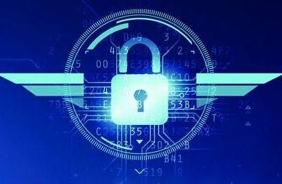 Akamai在网络安全和工作负载安全标准方面获得...
