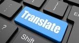 """FAIR和谷歌大脑的合作研究,专注于""""反向翻译""""方法"""