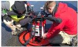 无人机为人体器官运输开辟新通道