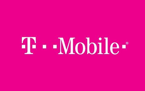T-Mobile已完成首轮低频段5G数据传输测试