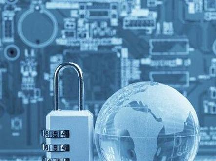 安防走在AI应用前沿 未来三年内智能安防等产业将...