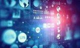 数字化和智能化转型带来的产业革命