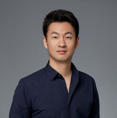 吴惟心,SecuritAI Inc. (安深维) CEO
