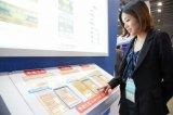 国内大厂崛起展现全球PCB产业的新话语权