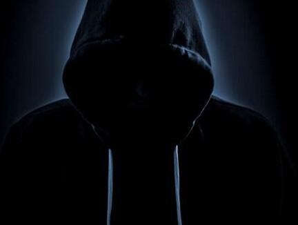 区块链共识中的三大加密对手