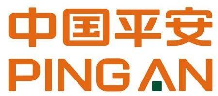 中国平安推出了区块链的突破性解决方案壹账链
