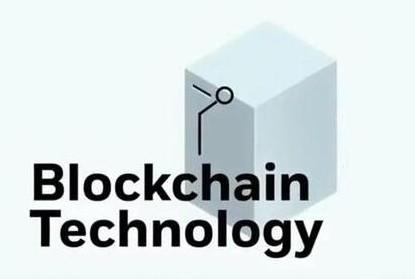保时捷正在利用区块链技术实现车辆数据及功能的安全...