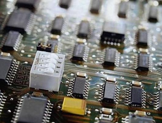 恒远鑫达宣布将入股台基股份 未来在半导体项目建设方面开展合作