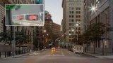 LED路灯将圣地亚哥变成最美智能城市