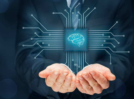 AI视觉与激光雷达对比 两者结合将会有一加一大于二的效果