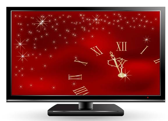 液晶电视地位不保 OLED有望主导未来的高端电视...