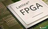 多年开发FPGA宝贵经验总结