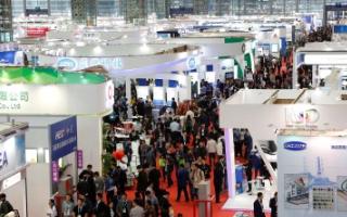 5G+8K生态推动触控新势力 2018深圳国际全触与显示展即将开幕