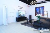 TCLC7剧院电视评测 为新中产而生的电视