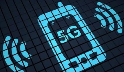 中国电信在深圳已开通了31个5G站点