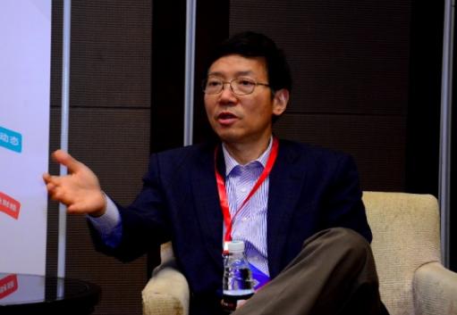 AI最终目的是服务于人类 AI+医疗是最具争论的AI市场