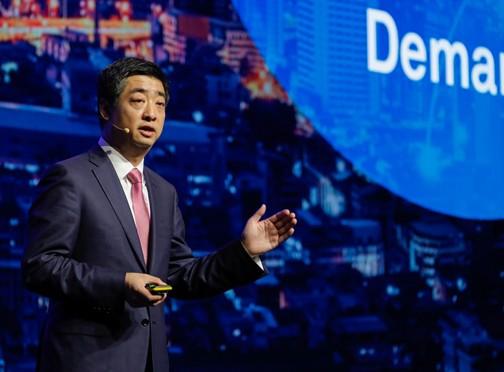 5G将为产业带来5个革命性的变化