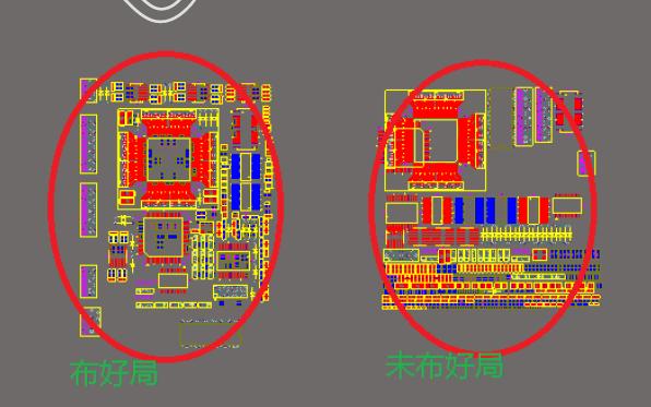 Altium Designer教程之AD复用模块的详细资料说明