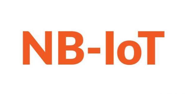 NB-IoT应用的规模部署已经从中国走向亚洲