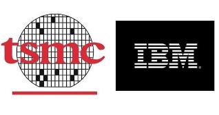 台积电取得IBM重要订单 英特尔市场地位被挑战