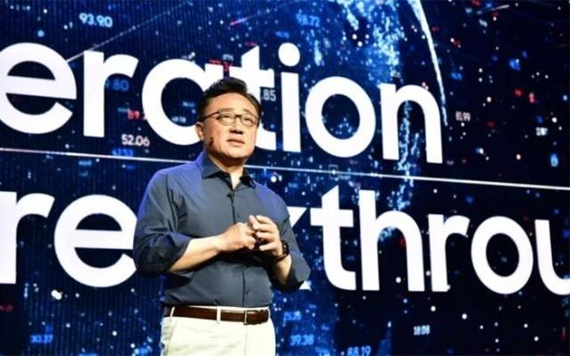 三星承认中国市场失败,但专注廉价智能手机是永不可...