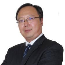张宇,英特尔(中国)有限公司中国区物联网事业部首席技术官兼首席工程师