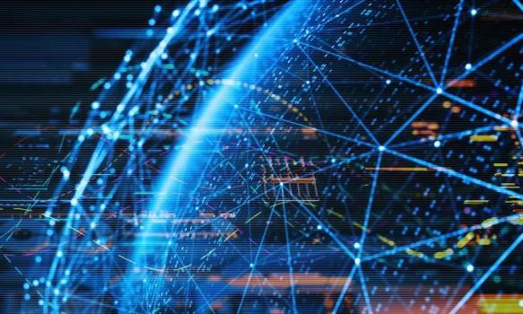 区块链生态系统是目前最具挑战性的网络安全问题之一