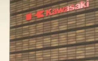日本川崎重工有多牛 带你领略百年川崎重工的秘密