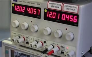 Artix-7 100T FPGA成功案例介绍