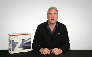 Zynq-7000 AP SoC ZC706评估...