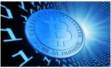 区块链为什么会成为泡沫 区块链公司怎么消除泡沫