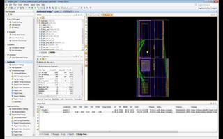 Vivado的设计分析功能介绍
