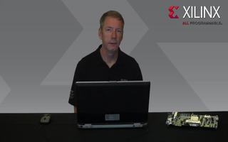 有着最高DSP带宽的Artix-7 A100T FPGA器件介绍