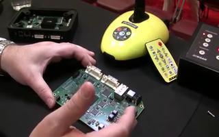 NI Virtual Bench和Cloudium两款产品的介绍