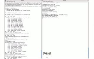 Zynq UltraScale+ MPSoC的发售消息