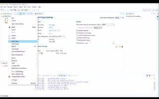 如何使用Xilinx SDSoC构建电气驱动器