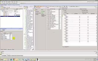 用于UltraScale存储器IP的Vivado硬件管理器