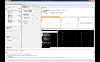 如何在Vivado Logic Analyzer中新仪表板,及使用的好处有哪些