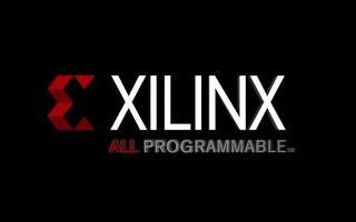 何使用Xilinx软件开发套件XSDK创建简单的应用程序