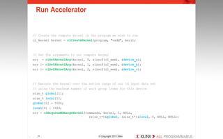 应用主机代码的基本概念与特点