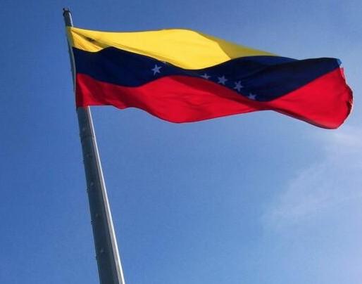 委内瑞拉政府将在本国对加密货币的交易所进行数量限...