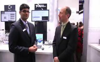 Zynq All Programmable技术的NI产品讨论
