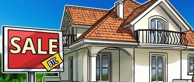 北爱尔兰房地产开发商Hagan Homes已经开...