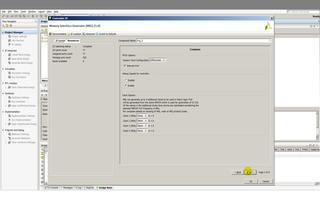 如何运行内存接口生成器GUI以生成RTL