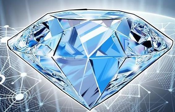 Lucara Diamond将利用区块链技术实现...
