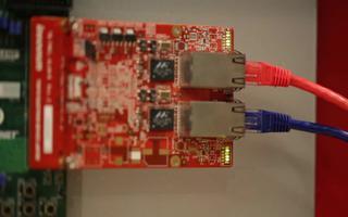 可用性网络物理系统的SoC-E,可进行监控和维护