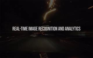 嵌入式视觉的最新趋势讨论