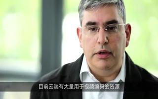 AWS F1实例视频编码解决方案的介绍