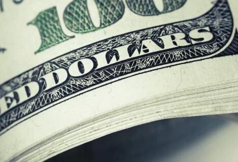 加密货币公司DCG已确认投资于Silvergat...