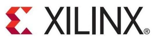 Xilinx将功能安全性扩展至AI级器件 IEC...